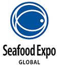Seafood_Expo_Logo
