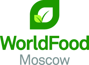 World_Food_Moscow [Converted]