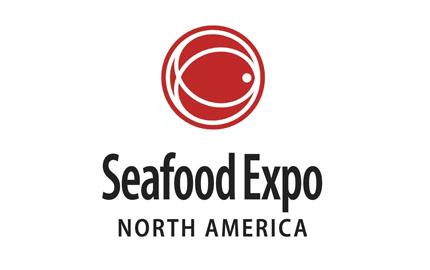 SEAFOOD EXPO NORTH AMERICA 2019